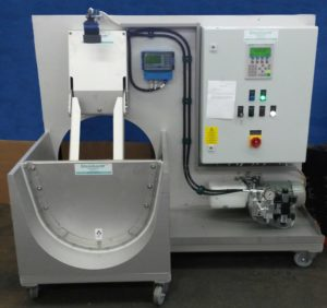 Model-HydroGuard-Kanalspueler