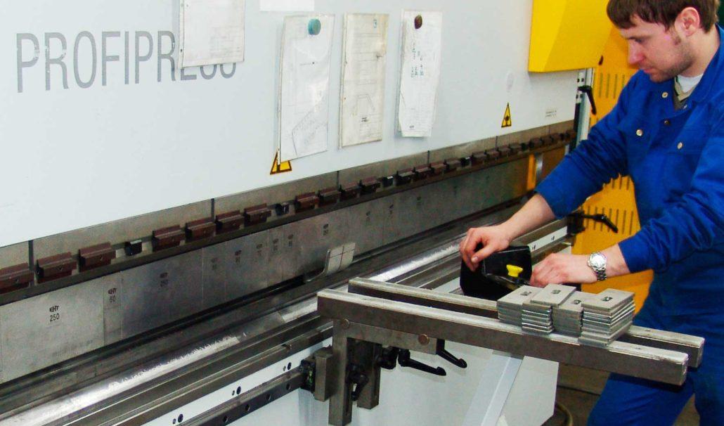 Jobs Steinhardt GmbH