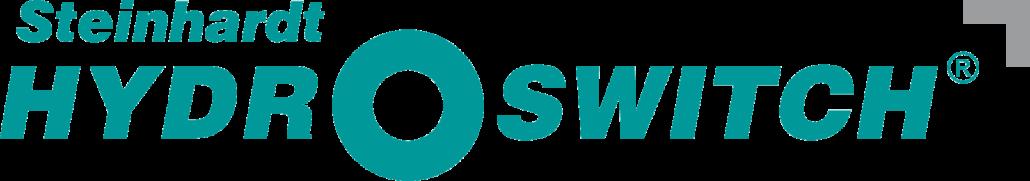 Steinhardt HydroSwitch