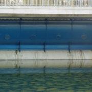 Abb.1: HydroLatch Fischbauchklappe