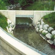 Abb. 6: HydroStyx Abflussbremse