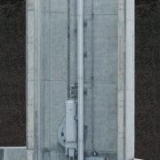 Fig. 9: HydroMaxx FlowRegulator