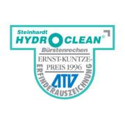 HydroClean Erfinderpreis