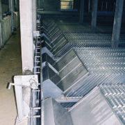 HydroMESI FLEX – auch für große Regenklärbecken
