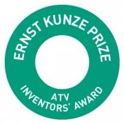 HydroSwitch Ernst Kunze inventors´award