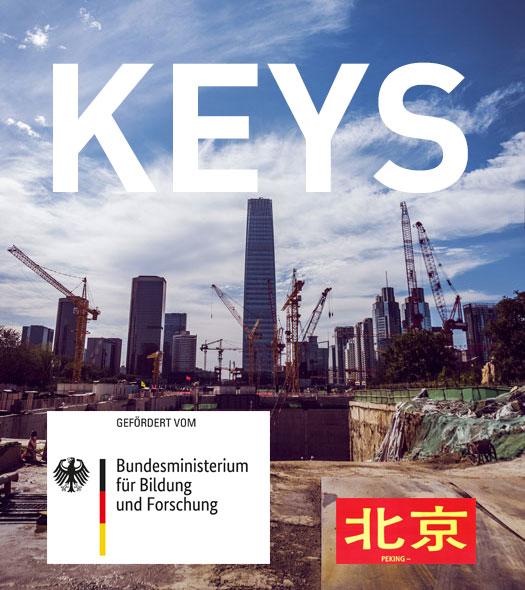 KEYS-BMBF