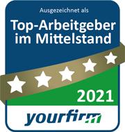 Top_Arbeitgeber_2020