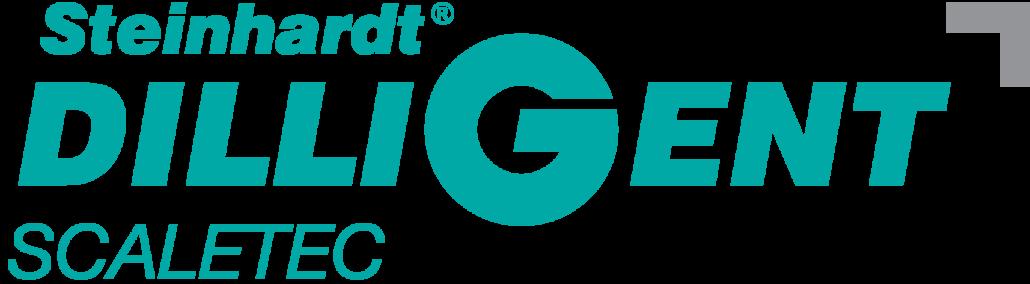 Steinhardt-Dilligent-Scaletec