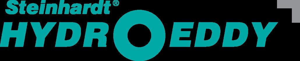 Steinhardt HydroEddy Logo