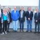 Steinhardt VDI Entrepreneur Forum