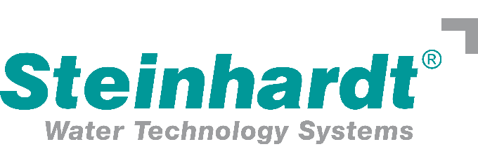 Steinhardt GmbH Wassertechnik