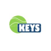 www.client-keys.de